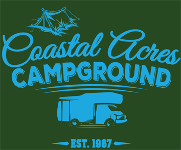 Coastal-Acres-Footer-Logo